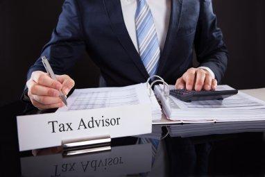 Proč je externí účetní spolehlivější než interní?